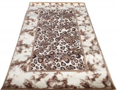 CARPET & MORE 0134